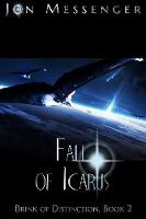 Fall of Icarus (Paperback)