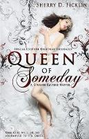 Queen of Someday (Paperback)