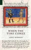 When the Time Comes (Paperback)