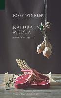 Natura Morta: A Roman Novella (Paperback)