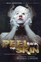 Peel Back the Skin: Anthology of Horror Stories (Paperback)