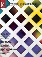 Los Angeles Review of Books Quarterly Journal Fall 2014 (Paperback)