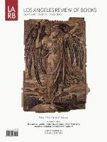Los Angeles Review of Books Quarterly Journal Fall 2015 (Paperback)
