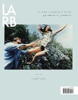 Los Angeles Review of Books Quarterly Journal: Comedy Issue: No, 17 Winter 2018 (Paperback)