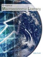 Principles of Macroeconomic Literacy (Paperback)