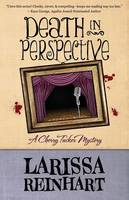 Death in Perspective (Paperback)