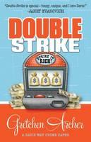 Double Strike (Paperback)