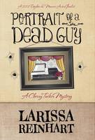 Portrait of a Dead Guy (Hardback)