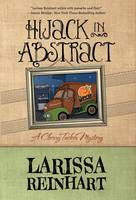Hijack in Abstract (Hardback)