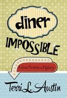 Diner Impossible (Hardback)