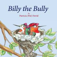 Billy the Bully (Paperback)
