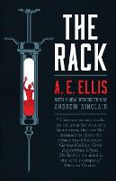 The Rack (Paperback)