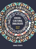 Cross-Cultural Dialogues: 74 Brief Encounters with Cultural Difference (Paperback)