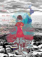 A Girl On The Shore (Paperback)