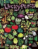 Lucky Peach Issue 15 (Paperback)