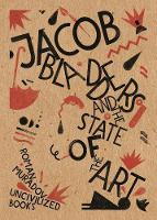 Jacob Bladders and the State of the Art (Hardback)