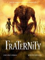 Fraternity (Hardback)