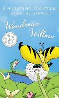 Wondrous Willow (Hardback)