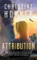 Attribution (Paperback)