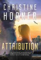 Attribution (Hardback)