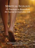 Spiritual Ecology (Paperback)