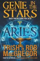 Genie in the Stars: Aries (Paperback)