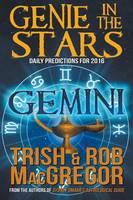 Genie in the Stars: Gemini (Paperback)