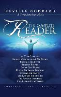 Neville Goddard: The Complete Reader (Hardback)