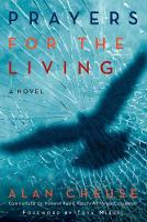 Prayers for the Living: A Novel (Paperback)