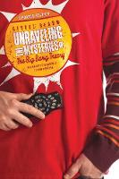 Unraveling the Mysteries of The Big Bang Theory (Updated Edition): An Unabashedly Unauthorized TV Show Companion (Paperback)