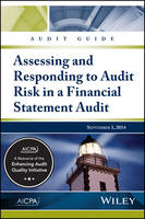 Audit Guide