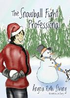 The Snowball Fight Professional (Paperback)