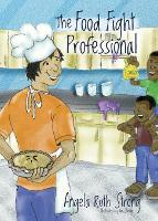 The Food Fight Professional (Paperback)