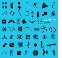 49 Cities (Paperback)