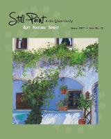 Still Point Arts Quarterly