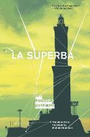 La Superba (Paperback)