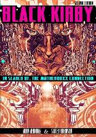 Black Kirby: In Search of the MotherBoxx Connection (Paperback)