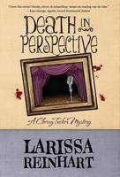 Death in Perspective (Hardback)