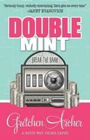 Double Mint (Paperback)