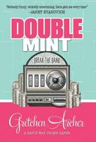 Double Mint (Hardback)