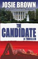The Candidate - Candidate 1 (Paperback)