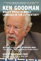 What's Whole in Whole Language in the 21st Century? (Paperback)