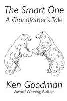 The Smart One: A Grandfather's Tale (Paperback)