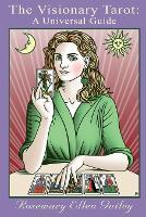 The Visionary Tarot (Paperback)