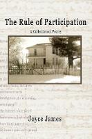 The Rule of Participation: Collected Poems (Paperback)