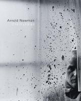 Arnold Newman - One Hundred (Hardback)