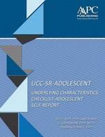 Adolescent Self-Report UCC (UCC-SR-ADOLESCENT) (Paperback)