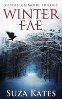 Winter Fae (Paperback)