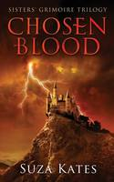 Chosen Blood (Paperback)