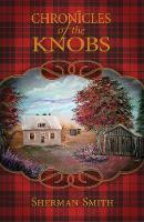 Chronicles of the Knobs (Hardback)